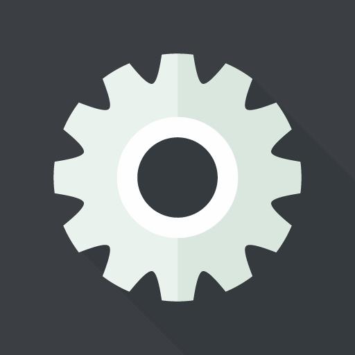 Scal_USDJPY(設定値)