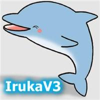 取引履歴 – Iruka V3【トレプロ版】