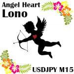 【実践データ】リアル統計 – Angel Heart Lono