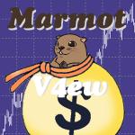 【無料版】Marmot V4 ewの真の実力を検証してみた
