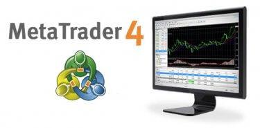 MT4(MetaTrader4)で自動売買を始めるためのEA設定方法