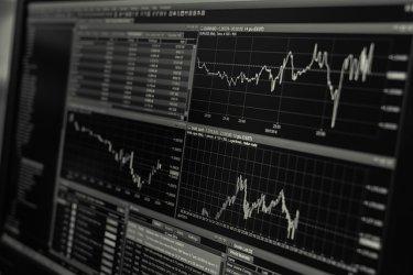 【実践報告】FXは勝てるわけがない?MT4自動売買って本当は儲からない?