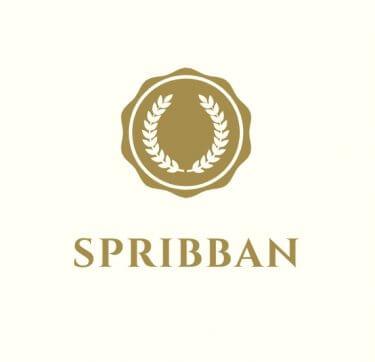 取引履歴 – Spribban_EURUSD