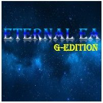 取引履歴 – Eternal_EA_G-Edition